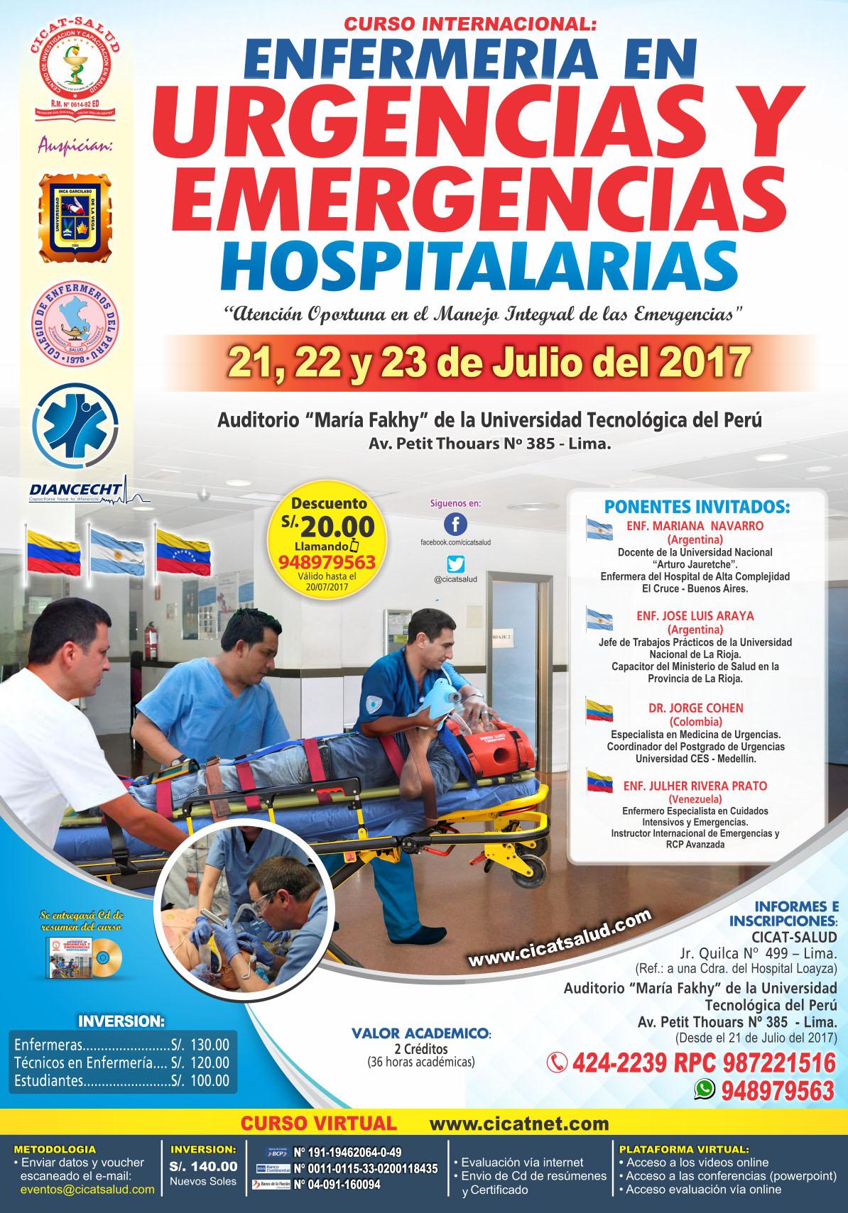 AFICHE-CURSO-EMERGENCIAS-HOSPITALARIA.jpg